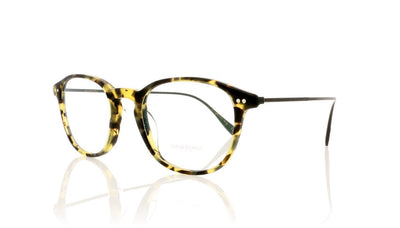 Oliver Peoples Heath OV5338 1571 Vintage Dk Glasses