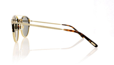 Oliver Peoples Remick OV5349S 158987 Dbt Sunglasses