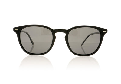 Oliver Peoples Heaton OV5364SU 1105K8 Black Sunglasses
