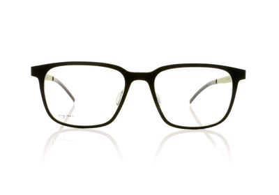 Ørgreen Blaze 686 Matte Dark Olive Glasses