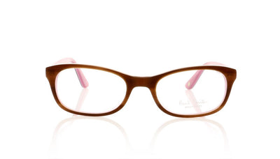 Paul Smith PM8190 1215 Raintree Orchid Glasses