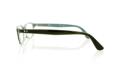 Paul Smith PM8219 1426 Green Tort Glasses