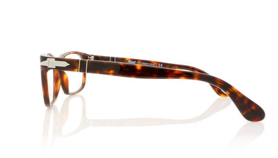 Persol 3012-V 24 Havana Glasses at OCO