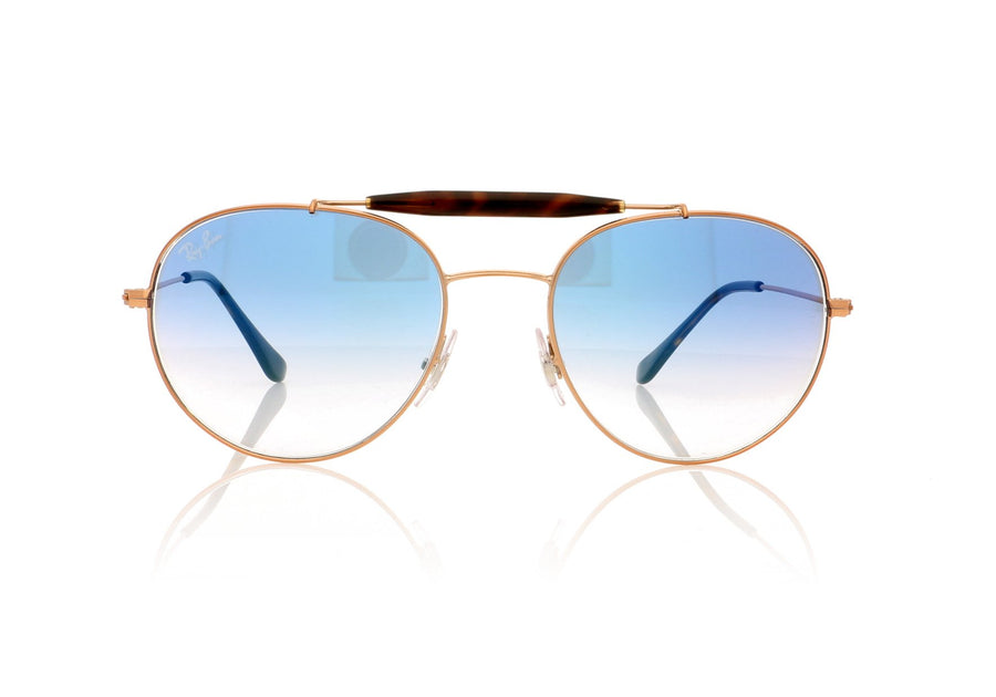 d8e4ddd9ff7 cheapest ray ban clubmaster sunglasses clip on japan 78a86 097ad