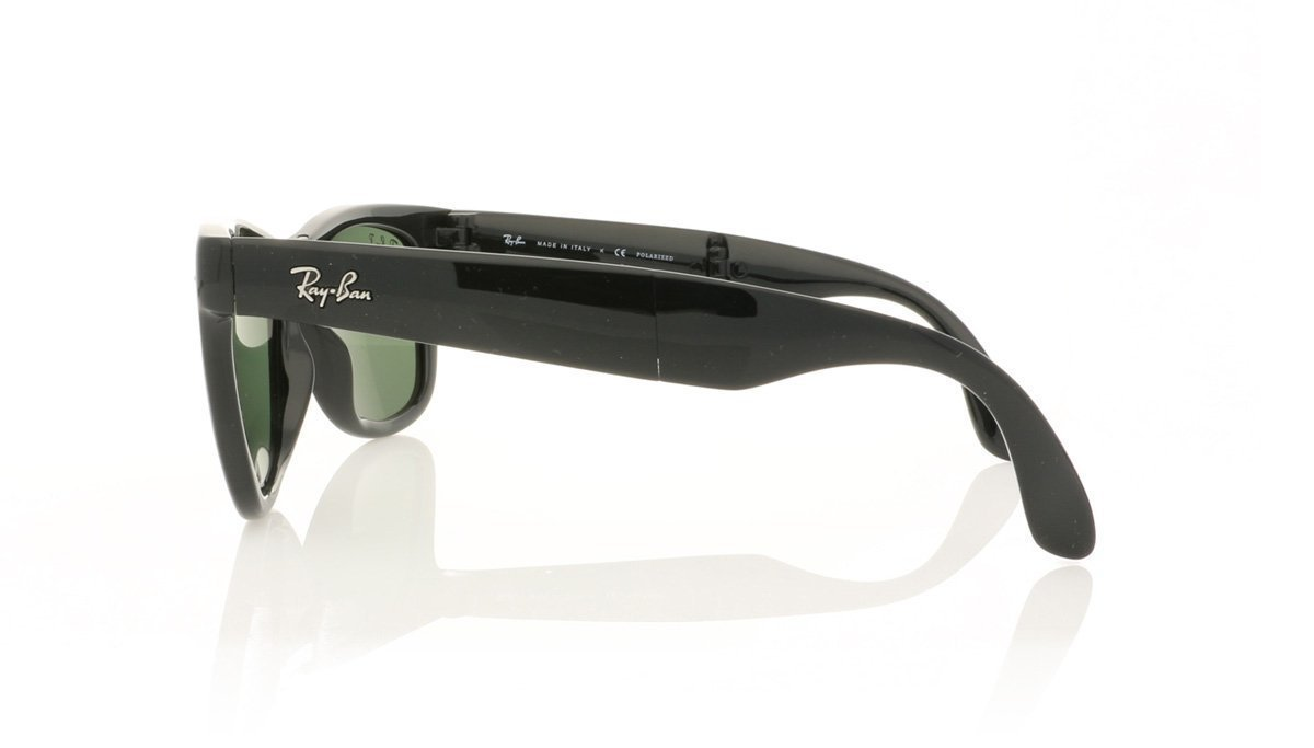 11941b1f2c Ray Ban 58 16 « One More Soul