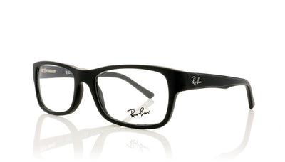 Ray-Ban RB5268 5582 Sand Grey Glasses