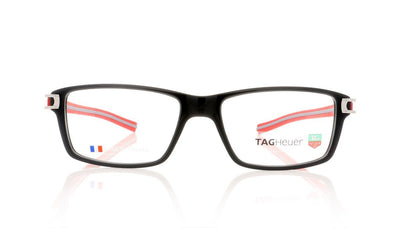 Tag Heuer TH 7601 004 Anthracite Glasses
