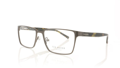 Ted Baker Jordon TB4240 986 Gun Glasses