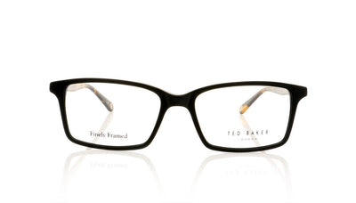 Ted Baker Luca TB8118 001 Black Glasses