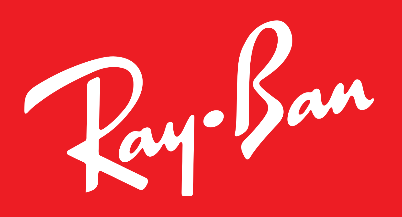 0a1f7bb92f Ray-Ban sunglasses perhaps require no introduction. But be careful not to  overlook the brand s renown optical collection