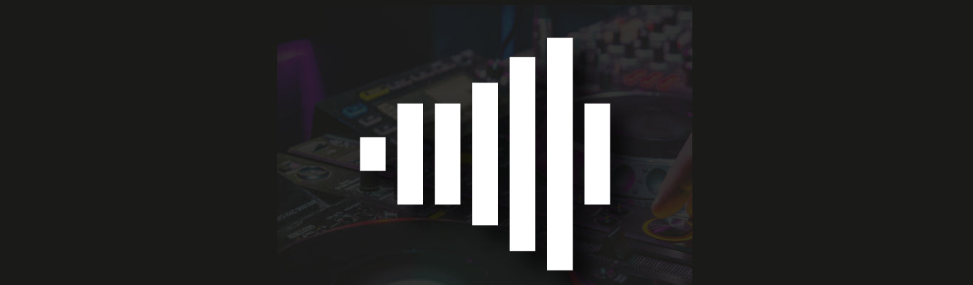 Free 30 Minute Ableton Push Lesson!