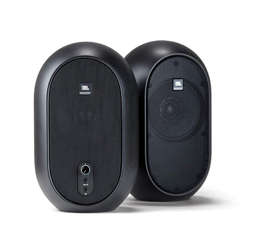 JBL Series 104 - Reference Monitors