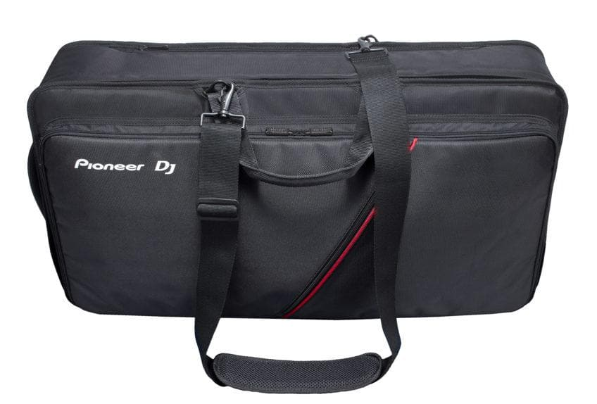 DJC-SC5 - Controller bag for the DDJ-SX, DDJ-SX2 and DDJ-RX