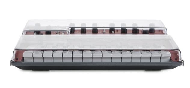 Decksaver Korg Monologue cover