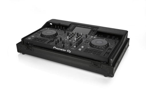 FLT-XDJRX2 - Flight case for the XDJ-RX2
