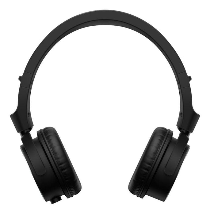 Pioneer DJ HDJ-S7 - Professional on-ear DJ headphones
