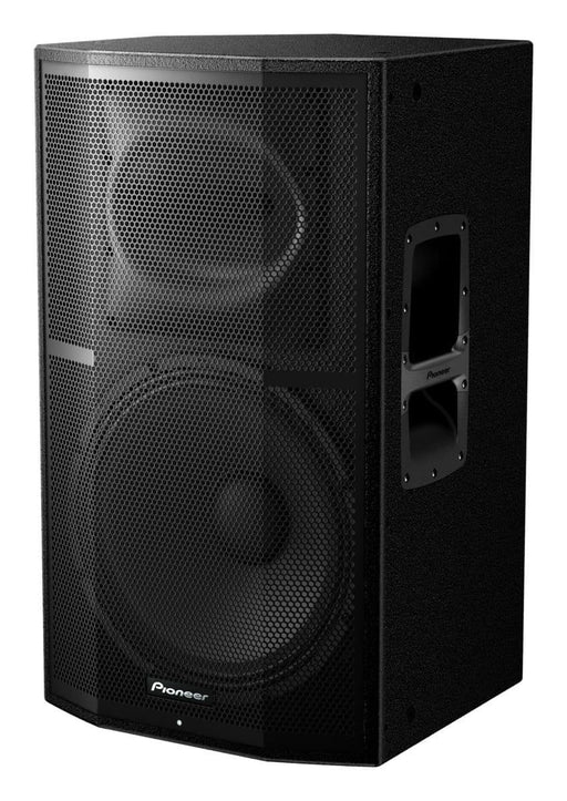 Pioneer XPRS 15 - 15 inch full range active speaker