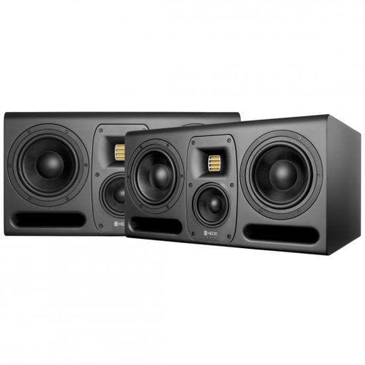 HEDD AUDIO TYPE 30 MK2 PRO STUDIO MONITOR