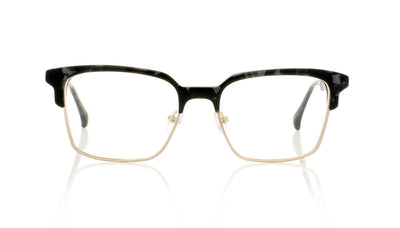 AM Eyewear Vivalde O17 SF Stonefields Glasses at OCO