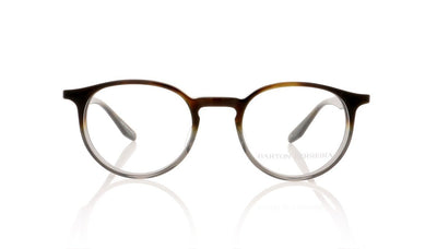 Barton Perreira Norton TSG Tortoisestonegradient Glasses at OCO