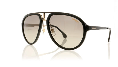 Carrera 1003/S 807PR Black Sunglasses
