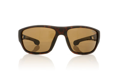 Carrera 4008/S N9PSP Matt Hvna Sunglasses at OCO