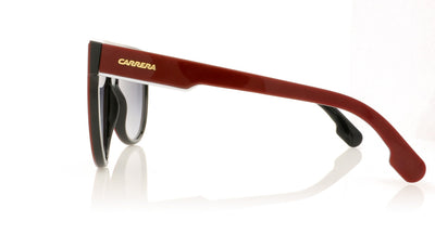 Carrera FLAGTOP 0A49O Red Sunglasses