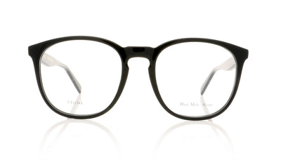 Céline CL41353 807 Black Glasses