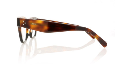 Céline Catherine Small CL41361 AEA Havana Glasses at OCO