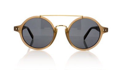 Céline Cora CL41436/S I4Q Opal Brown Sunglasses at OCO