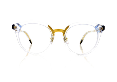 Dick Moby PopO 20T Ocean Glasses at OCO