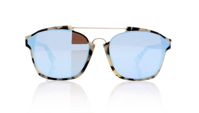 Dior Abstract A4E Havana Sunglasses