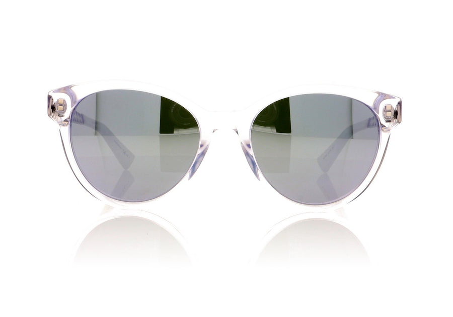 d25ce4be6d2 Dior Ama7 GKZ Crystal Sunglasses at OCO