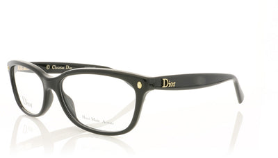 Dior CD3265 29A Shiny Black Glasses