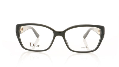 Dior CD3267 2ZY Black Glasses