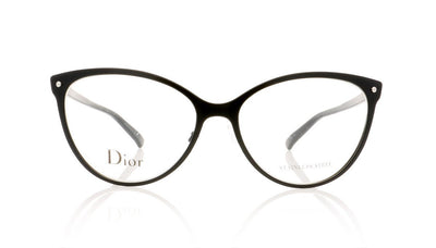Dior CD3778 PDC Shny Glasses at OCO