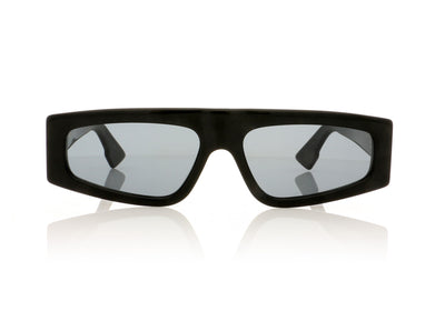 Dior Power Diorpower 807 Black Sunglasses