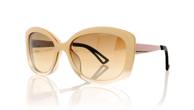Dior Extase 2 KWA Ivry Sunglasses at OCO