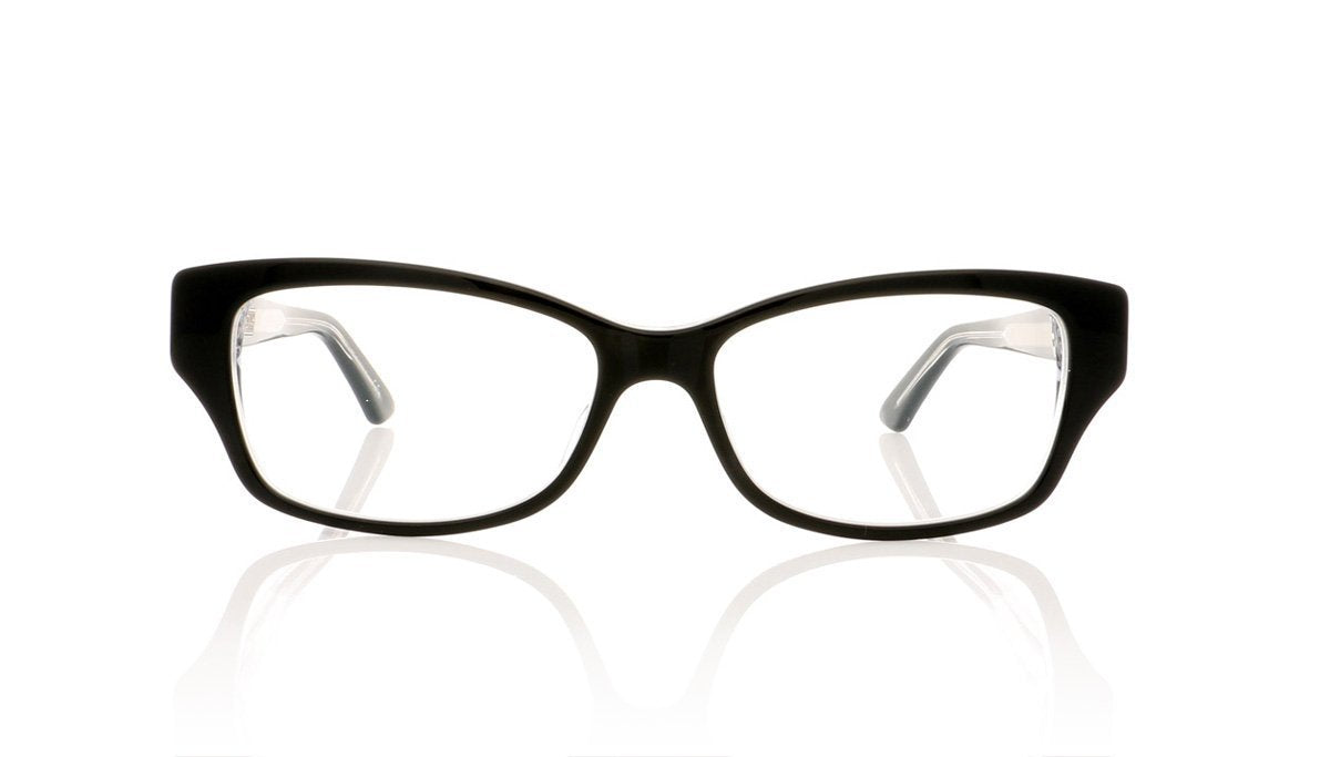 91a3458750a Dior Montaigne 10 G99 Blck Glasses at OCO