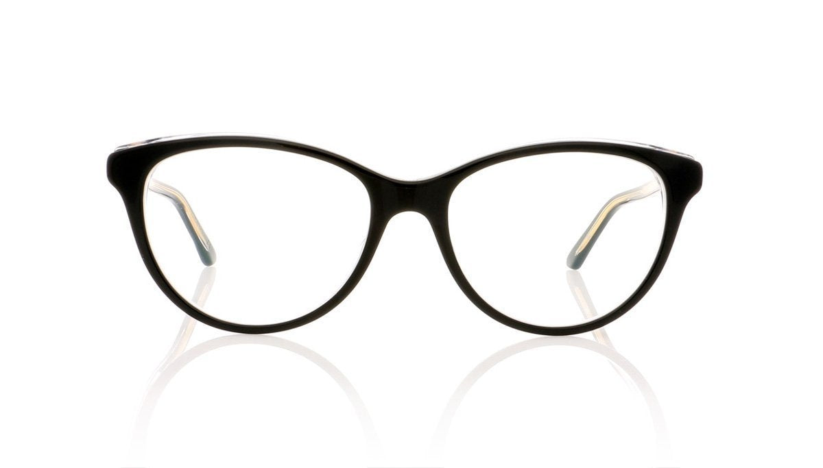 3bb5e1db1bf Dior Montaigne 17 G99 Black Glasses at OCO