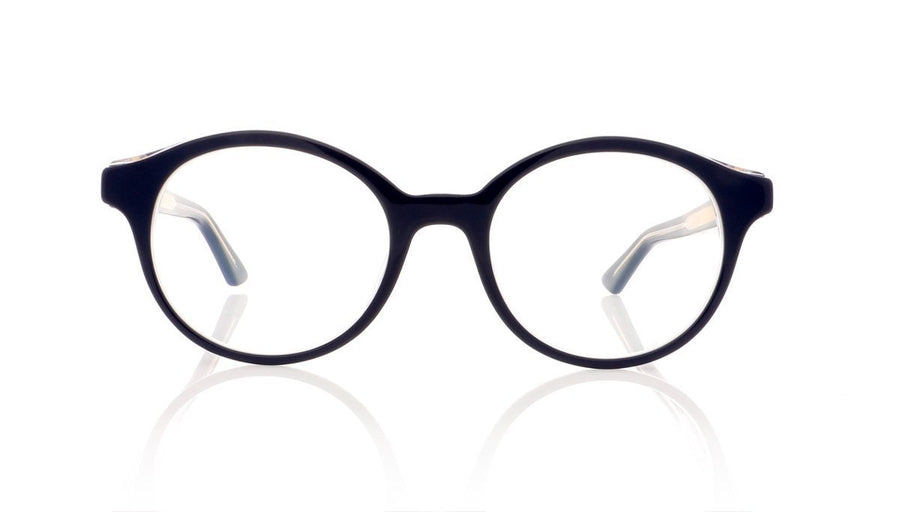 f9ee893a789 Dior Montaigne 2 MVT Blue Crystal Glasses at OCO