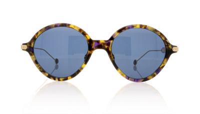 Dior Umbrage 0X4 Blue Sunglasses