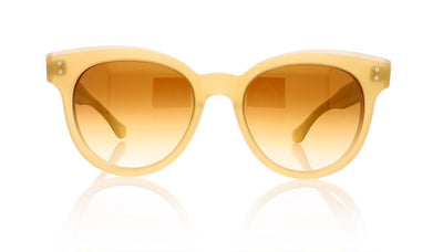 DITA Sunspot 22028 C Light Brown Sunglasses