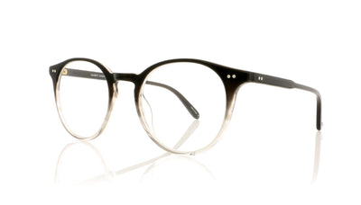 Garrett Leight Clune 1047 GD Graphite drift Glasses