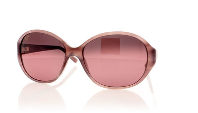 Maui Jim MJ221 13 Mj Mauve Sunglasses at OCO