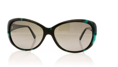 Maui Jim MJ290 15E Mj Emerald Sunglasses at OCO