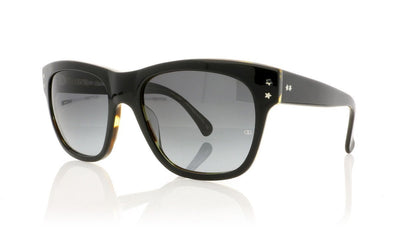 Oliver Goldsmith Lord 21 Wakame Sunglasses at OCO