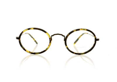 Oliver Peoples Mp-8 30Th OV1215 5062 Vintage Dtbk Glasses