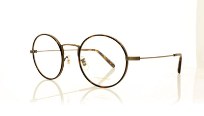 Oliver Peoples Ellerby 1250T 5285 DM2 Glasses