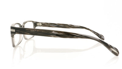 Oliver Peoples JonJon OV5173 1002 Storm Glasses at OCO